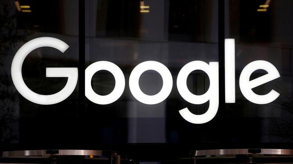 Google bị phạt 123 triệu USD vì lạm dụng độc quyền