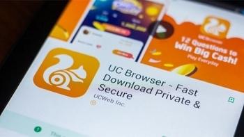 Trung Quốc tiếp tục xóa bỏ các ứng dụng vì thu thập dữ liệu cá nhân