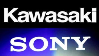 Sony và Kawasaki hợp tác cung cấp dịch vụ robot từ xa