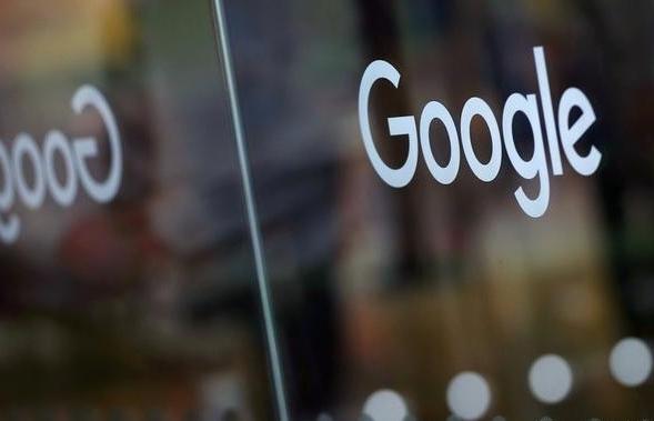 Nga yêu cầu Google xóa những nội dung cấm trong vòng 24 giờ