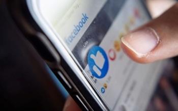 """Facebook và Instagram cho phép người dùng ẩn lượt """"like"""""""