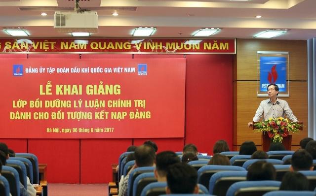 boi duong doi tuong ket nap dang khu vuc phia bac 2017