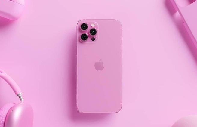 iPhone 13 series sẽ có dung lượng lên đến 1TB