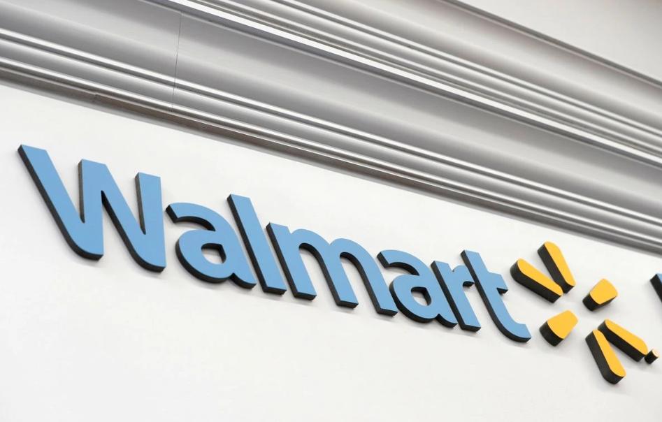 Walmart phát smartphone Samsung cho 740.000 nhân viên các cửa hàng tại Mỹ