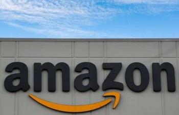 Amazon dự kiến sử dụng nhân viên là robot