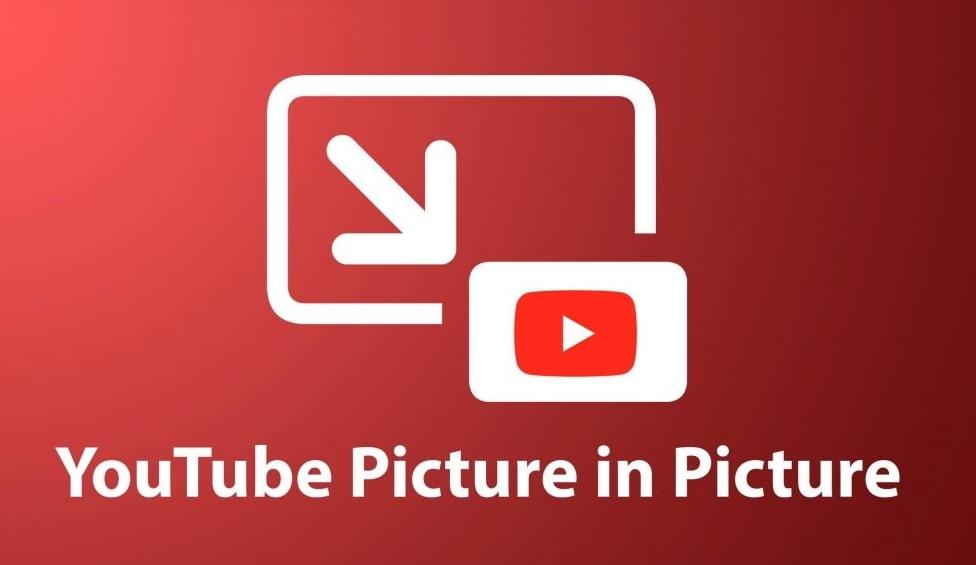 """YouTube sẽ đưa tính năng """"hình trong hình"""" lên iPhone và iPad"""
