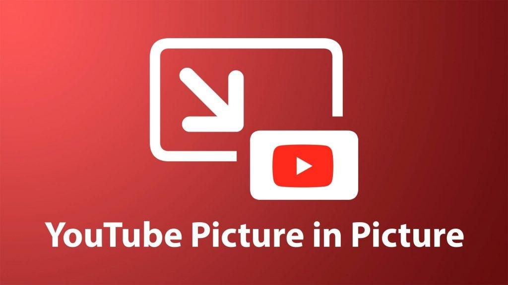YouTube sẽ đưa tính năng