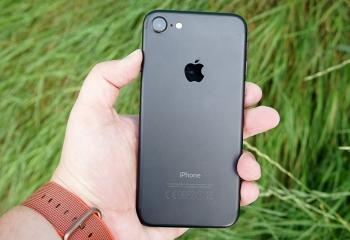 Apple sẽ sản xuất iPhone hoàn toàn từ vật liệu tái chế
