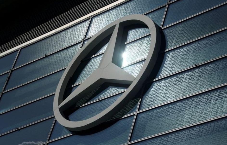 Mercedes-Benz Mỹ vô tình cung cấp dữ liệu của gần 1.000 khách hàng