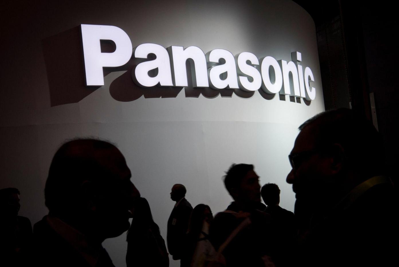 Panasonic đã bán toàn bộ cổ phần tại Tesla