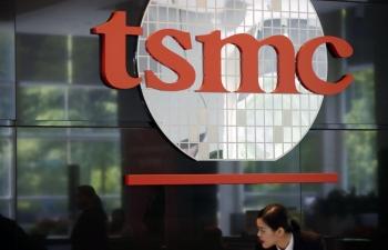 Apple, Intel sẽ áp dụng công nghệ chip 3 nanomet của TSMC