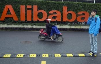 Trung Quốc xử phạt các ông lớn Internet trong các vụ chống độc quyền