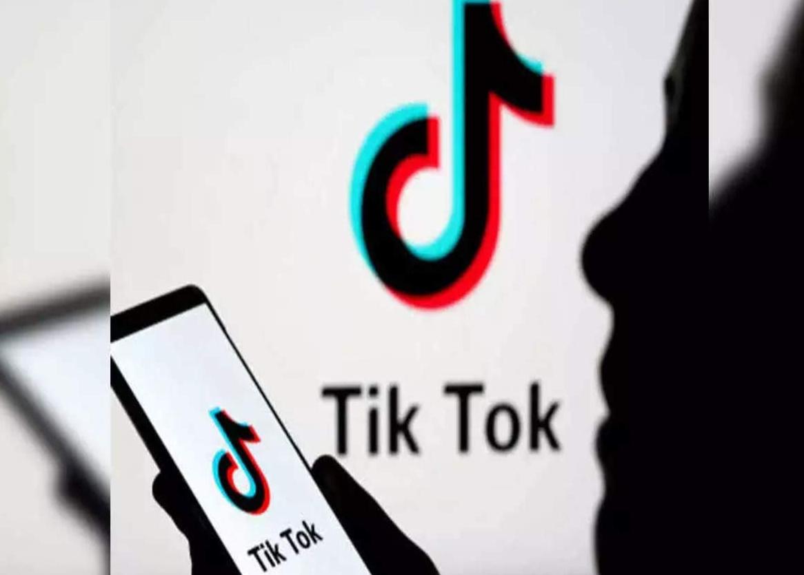 TikTok tự động xóa video có nội dung vi phạm chính sách
