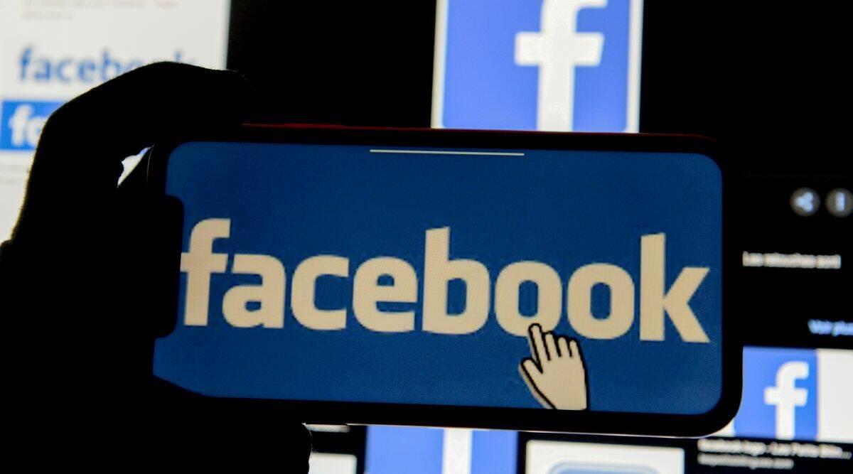 Facebook xóa hơn 5.300 tài khoản, trang, nhóm có nội dung độc hại