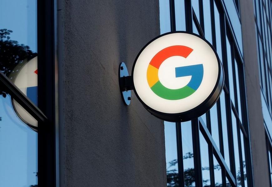 Google bị phạt gần 500 triệu euro