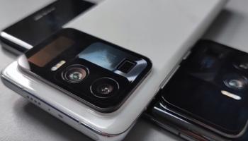Xiaomi vượt Apple trở thành nhà sản xuất điện thoại thông minh số 2 thế giới