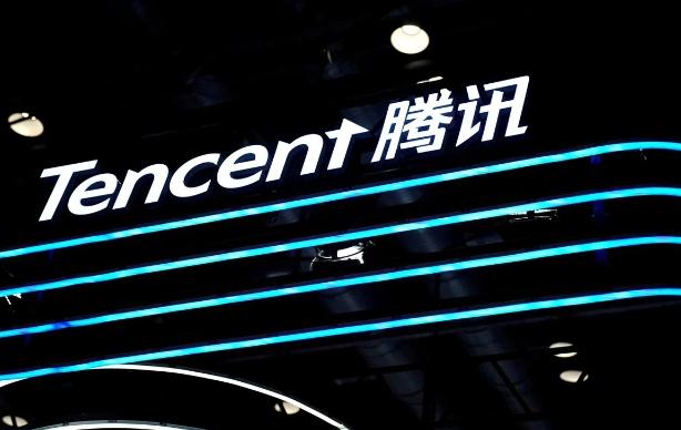 Tencent chi hơn 1,2 tỷ USD mua lại công ty trò chơi của Anh