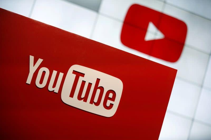 YouTube thêm tính năng kiếm tiền để thu hút người sáng tạo