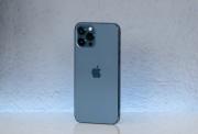 iPhone 13 dự kiến ra mắt vào tháng 9