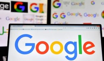 Google ra mắt công cụ giải thích kết quả tìm kiếm hiển thị