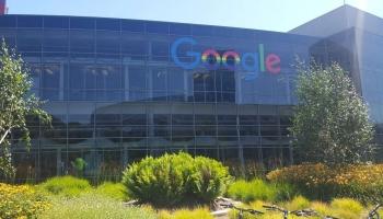 Google và Facebook yêu cầu nhân viên phải tiêm phòng trước khi quay lại làm việc