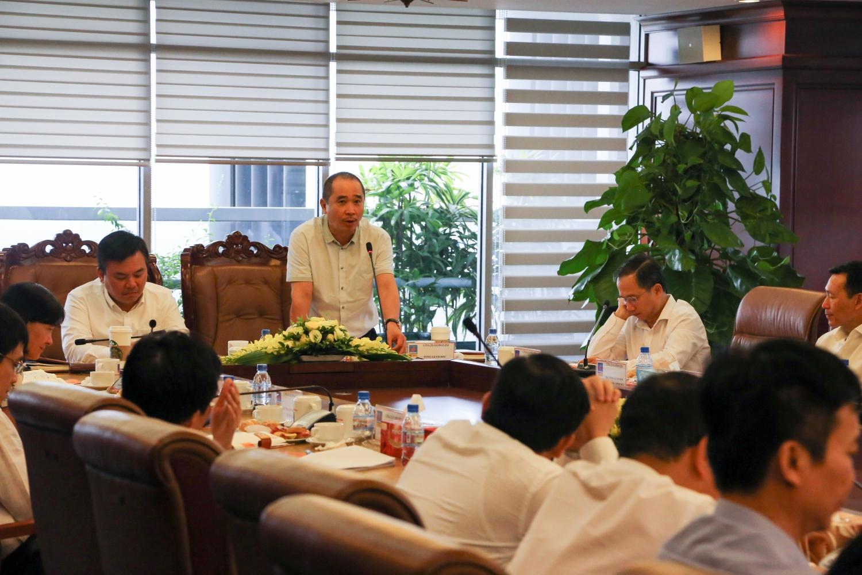 pvi hoan thanh vuot muc ke hoach doanh thu va loi nhuan 6 thang dau nam 2019