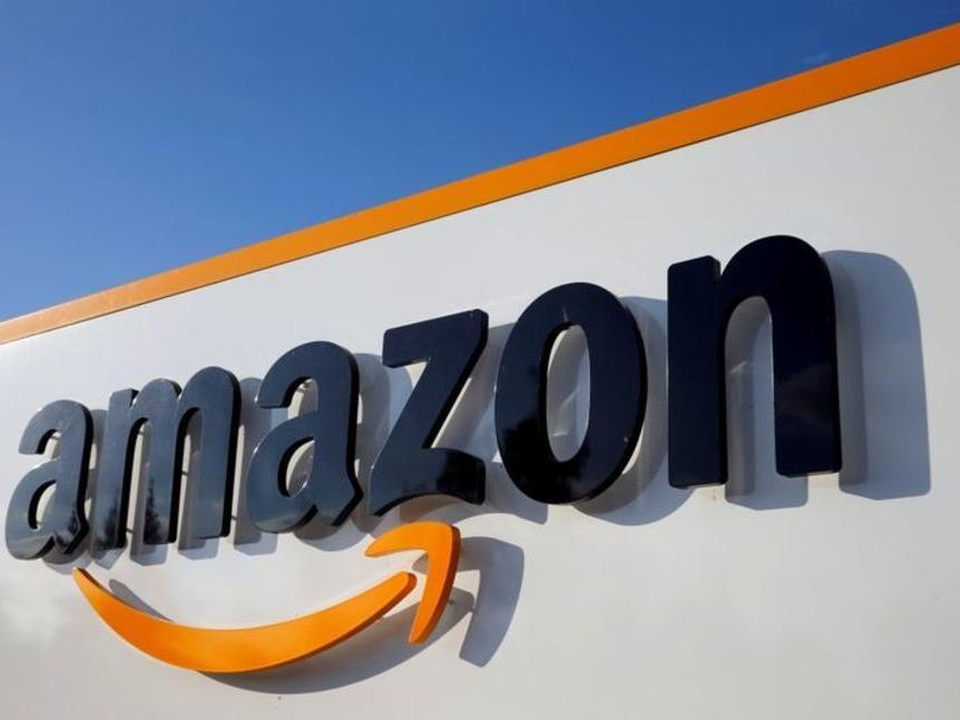 Amazon nhận án phạt kỷ lục tại châu Âu