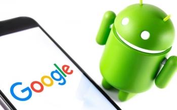 Google sẽ dừng đăng nhập tài khoản trên các thiết bị chạy Android 2.3.7 trở về trước