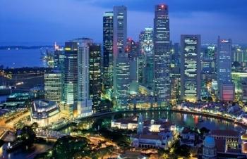 Cải thiện tâm lý giúp tăng trái phiếu của khu vực Đông Á mới nổi