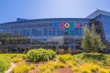 Google lùi lịch trở lại văn phòng làm việc sang năm 2022