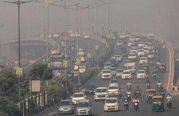 Ấn Độ ưu đãi 3,5 tỷ USD cho sản xuất ô tô sử dụng năng lượng sạch