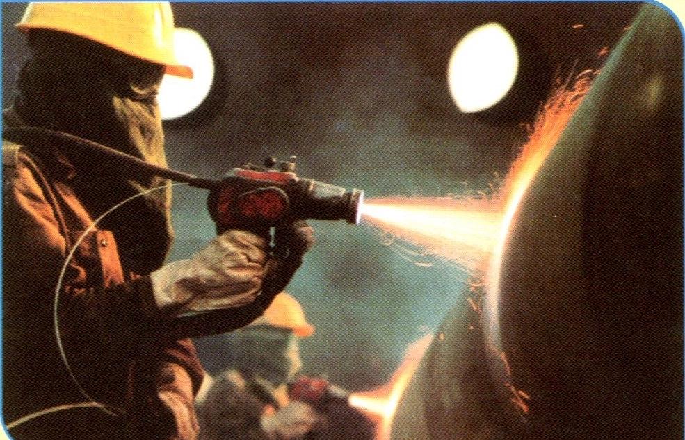 Nâng cao trình độ năng lực đội ngũ người lao động Dầu khí trong thời kỳ mới