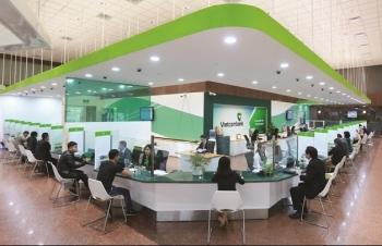 vietcombank se phat hanh gan 54 trieu co phan cho ngan hang mizuho nhat ban