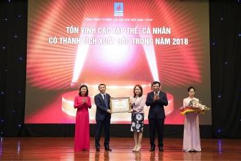 pv power phan dau tong san luong dien dat 216 ty kwh trong nam 2019