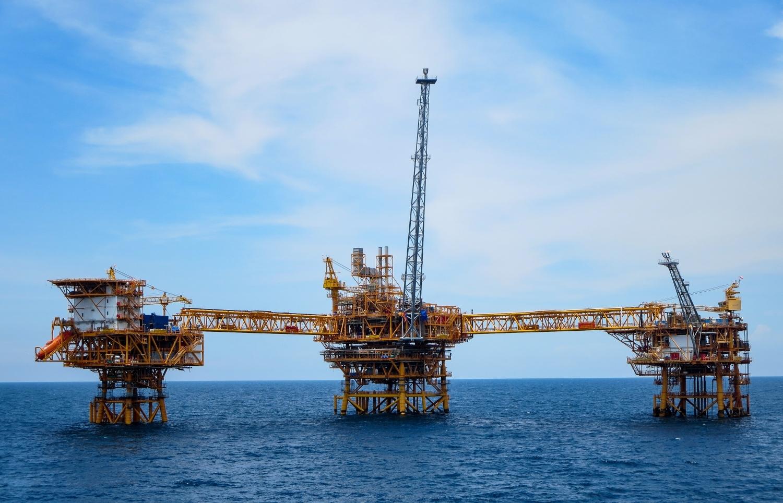 """Lựa chọn mô hình """"Đổi mới sáng tạo"""" nào cho dầu khí Việt Nam?"""