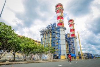 PV Power dự kiến bầu bổ sung Thành viên HĐQT