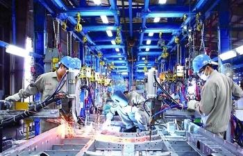 Bài 2: Những vấn đề đặt ra với công nghiệp hóa theo hướng hiện đại