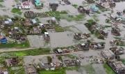 Các cam kết quốc gia về khí hậu liệu đã đủ bảo vệ sức khỏe?