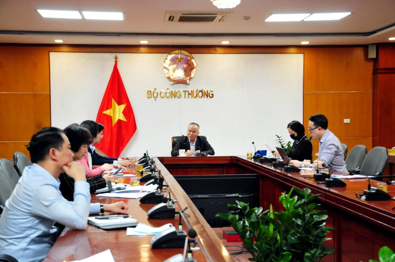 Quảng Ninh - Hải Dương - Hà Nội đủ lương thực chống dịch