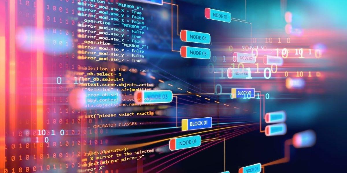 """Cảnh báo đỏ về tin tặc tấn công doanh nghiệp thông qua """"zero - day"""""""