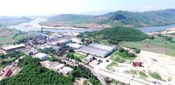 Khơi thông đầu tư điện sinh khối Việt Nam