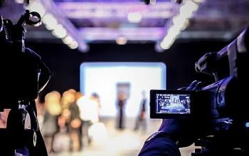 Bộ Công Thương phát triển kênh đào tạo trực tuyến hỗ trợ doanh nghiệp