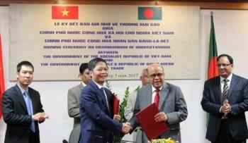 viet nam co the xuat ban 1 trieu tan gao cho bangladesh