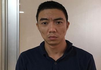 Khởi tố tài xế say rượu gây tai nạn khiến hai phụ nữ ở hầm Kim Liên tử vong