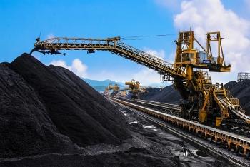 Cần quan tâm đầu tư vào phối trộn than