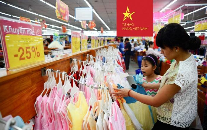 Bộ Công Thương tổ chức kích cầu tiêu dùng nội địa