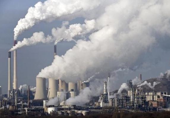 Nên chấm dứt ngay việc xây dựng nhà máy điện than mới?
