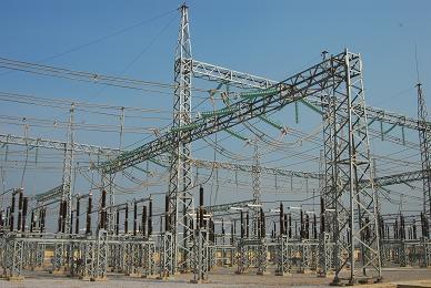 Công nghệ đồng bộ pha - Hoàn thiện lưới điện thông minh