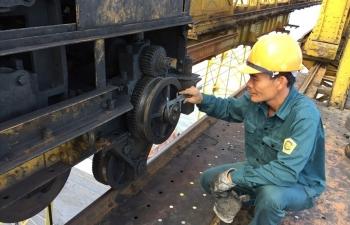 Chu Long Tiên: Cây sáng kiến của Tuyển than Cửa Ông