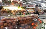 100 tấn vải thiều Việt Nam sắp được xuất khẩu sang Úc